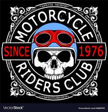 Free T Shirt Logo Designer Skull T Shirt Motorcycle Graphic Design