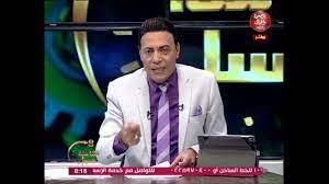 شاهد: فيديوهات عنتيل بني مزار في المنيا شمال الصعيد تثير موجة غضب - وكالة  خبر الفلسطينية للصحافة