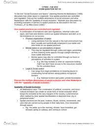 help write a dissertation