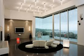 modern living room lighting ideas. Amazing Of Contemporary Living Room Lighting Ideas Flush Mount Ceiling Lights For The Modern N