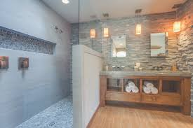 How Much Does Bathroom Remodeling Cost Interesting Bathroom Best Bathroom Remodel For Your Home Design Ideas