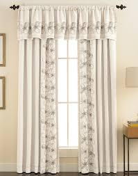 elegant curtain valances contemporary curtains bathroom image of best curtain valances best curtain valances image of best cur