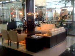 trend design furniture. Copyright © 2011-2016 TREND DESIGN All Right Reserved. Trend Design Furniture E