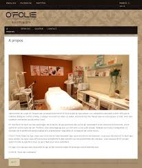 o folie montreal competitors revenue and employees owler company profile