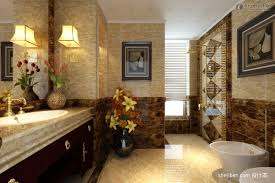 Luxury Bathroom Decoration Picture Bathroom Elegant Master - Luxury bathrooms pictures