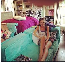 Purple/hot pink and zebra stripe with mint green   Teen Girl Bedroom    Pinterest   Mint green, Bedrooms and Dorm