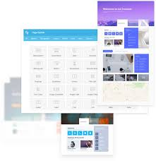Sharepoint Website Examples Sharepoint Intranet Design Branding Themes Sharepoint