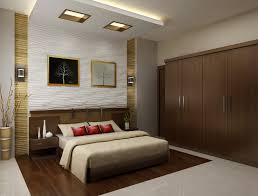 Kerala Style Bedroom Interior Designs  PierPointSpringscom - Interior of bedroom