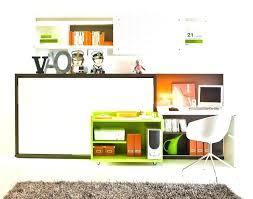 twin murphy bed desk. Wall Bed With Desk Ikea Twin Murphy Combo