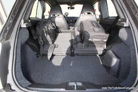 fiat interior trunk. related fiat interior trunk