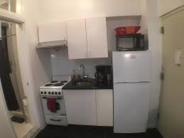 43 Henry Best Price On 43 Henry In New York Ny Reviews