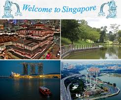 2018 gmc gruchy.  2018 welcome to singapore traveltips this 2015 throughout 2018 gmc gruchy