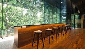 ultra minimalist office. Delighful Office Slide 1 With Ultra Minimalist Office O
