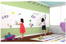whiteboard paneling magnetic wall