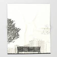 architecture drawing 500 days of summer. Tom\u0027s Favourite Spot \u2014 Angels Knoll Park, LA (500) Days Of Summer Architecture Drawing 500