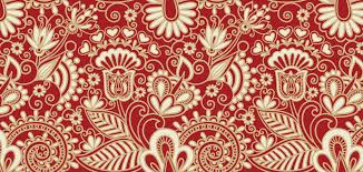 Patterns And Designs Awesome Inspiration