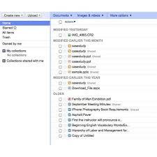 Google Docs Powerpoint Uploading Powerpoint To Google Docs