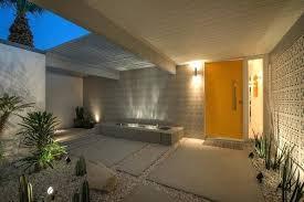 mid century modern exterior light fixtures large size of century modern outdoor lighting fixtures outdoor wall