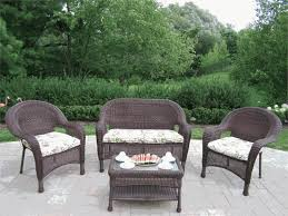 wilson and fisher cushions wilson and fisher patio furniture stratolounger recliner