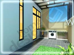 outside laundry room ideas laundry area design outdoor laundry area concept drawing outdoor tips and design outside laundry room ideas