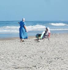 language of the amish speak pennsylvania dutch discussions anabaptist ladies talking