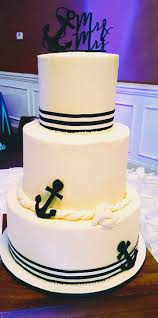 Wedding Cake Prices Sizes Delivery