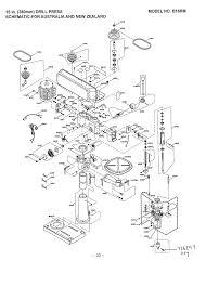 Allison At545 Wiring Diagram