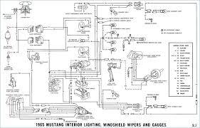 subaru wiring diagram 1990 wiring diagrams best wiring diagram 1990 subaru legacy trusted wiring diagram subaru tribecka 3006 wiring diagrams subaru 1990 legacy