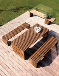 garden bench seating. large image for contemporary garden benches 31 furniture ideas on bench seating c
