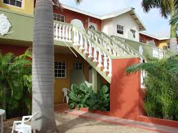villas aruba tropical garden apartments gallery image of this property