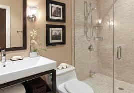 bathroom remodeling woodland hills. Bathroom-remodeling Bathroom Remodeling Woodland Hills D