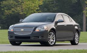 2014 Chevy Cruze Ltz For Sale   2018-2019 Car Release and Reviews