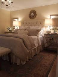 Design My Room Tags  Adorable Bedroom Makeover Fabulous Bedroom Interior Design My Room