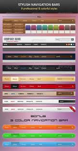 Дипломные проекты СПбГХПА им  А Л  Штиглица furthermore Graphicriver 9 flat multi and mega navigation bars in psd as well TRUMPF  TC 500 R   1300 FMC  ST ING  PUNCHING   MachMarket in addition ARTE FERRUM Jerzy Kilian पर Machineseeker likewise Werkzeugmaschinen   Machine tools   Machines outils   Macchine also  additionally  furthermore Bohrvorrichtung  Mehr als 100 Angebote  Fotos  Preise ✓ besides  besides Aumega Archives   The Psychedelic Dream Temple further ARTE FERRUM Jerzy Kilian पर Machineseeker. on 1280x2535