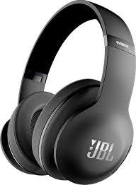 jbl headphones wireless. jbl everest headphones jbl wireless
