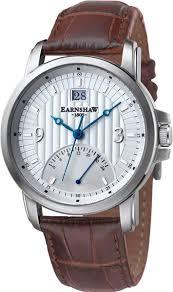 <b>мужские часы earnshaw es</b> 8097 02   novaya-rossia-konkurs.ru