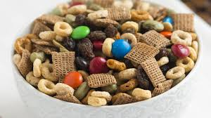 trail mix without nuts. Beautiful Without Hikeru0027s Trail Chex Mix Throughout Without Nuts U