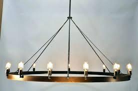 modern chandelier lighting modern chandelier lighting rustic chandeliers pertaining to designs