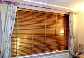 wooden window blinds uk white solid shutters interior internal venetian