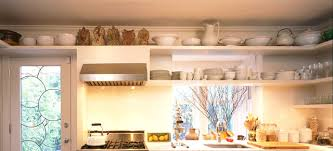 decorating above kitchen cabinets. How To Decorate On Top Of Kitchen Cabinets Pictures Decorating Above I