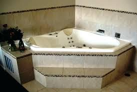 bathtub bubble spa bathtub spa parts a conair portable bathtub spa massage bathtub bubble jet spa bathtub bubble spa mat