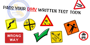 2017 dmv test questions actual test and correct answers part i 100 you