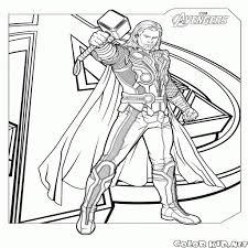 Marvel Avengers Hawkeye Wiring Diagram Database