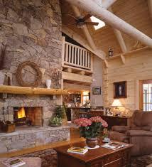 Best 25 Small Log Cabin Plans Ideas On Pinterest  Log Cabin Open Log Home Floor Plans