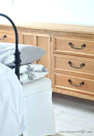 white washed pine furniture. Remarkable White Wash Furniture Simple How To Antique A Garage Washed Pine E