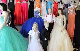 tuxedos tucson wedding guide tuxedos tucson com Wedding Dress Rental Tucson Az divina bridal classy tuxedo rental johanna willett arizona daily star wedding dresses for rent in tucson az