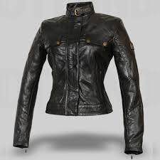 belstaff rayne las leather jacket vlrcqd david beckham belstaff belstaff leather jackets australia authentic