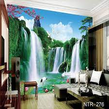 Wallpaper 3d Wallpaper Custom Wallpaper ...