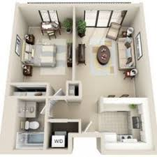 one bedroom apartment design. remodell your home wall decor with creative cool one bedroom. designing apartment bedroom design n
