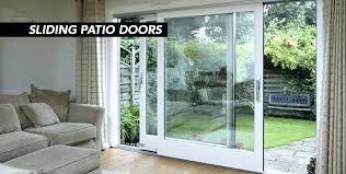 glass sliding door repair patio sliding doors wonderful sliding glass patio door repair sliding patio doors